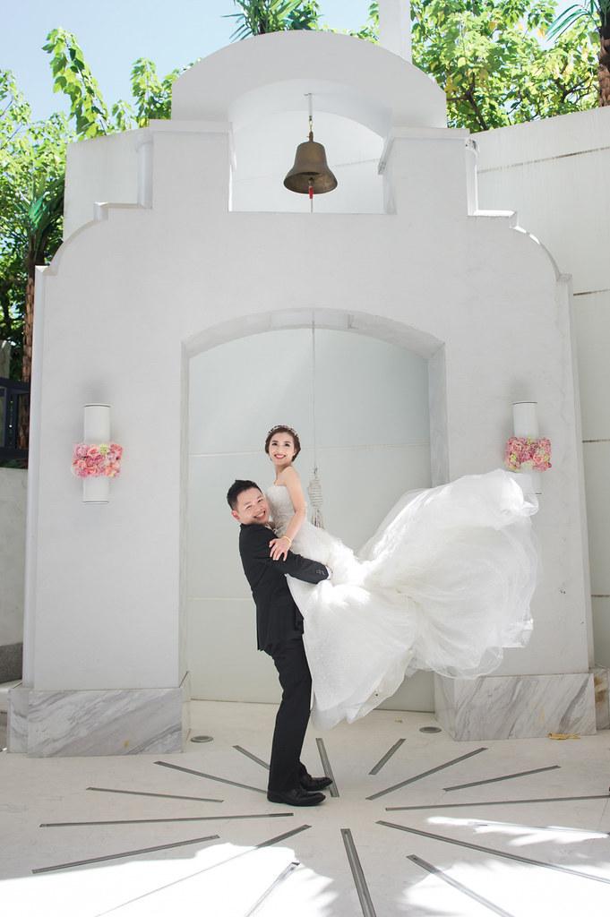 台北婚攝, 和服婚禮, 婚禮攝影, 婚攝, 婚攝守恆, 婚攝推薦, 新莊晶宴會館, 新莊晶宴會館婚宴, 新莊晶宴會館婚攝-57