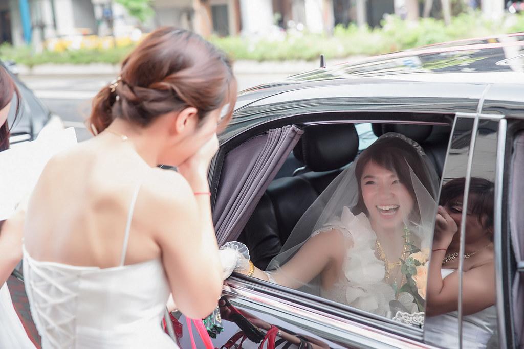 041台北婚攝推薦