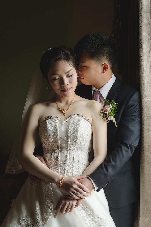 婚禮攝影-台南台灣大廚-0062