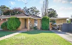 32 Kimberley Street, Leumeah NSW