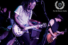 OB09 (forthemassesstudio) Tags: outofbody posthardcore austin texas hardcore quicksand atx rock hardrock metal space dreampop