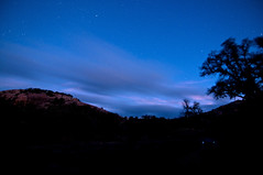 _DSC5396_edited-1 (musicjoy) Tags: texasstateparks enchantedrock nightphotography tokina1116mm28 nikond300