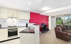 4/513 Kingsway, Miranda NSW