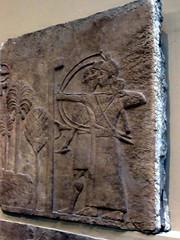 IMG_7899 (Autistic Reality) Tags: assyria nineveh sculpture landmark london uk unitedkingdom britain greatbritain unitedkingdomofgreatbritainandnorthernireland england architecture building structure greaterlondon innerlondon londonborough borough camden londonboroughofcamden bm britishmuseum museum