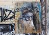 Isolde CBD 2016-08-06 (6D_0416) (ajhaysom) Tags: isolde duckboardplace melbourne australia streetart graffiti canoneos6d canon1635l