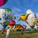 International de montgolfières de Saint-Jean-sur-Richelieu 41