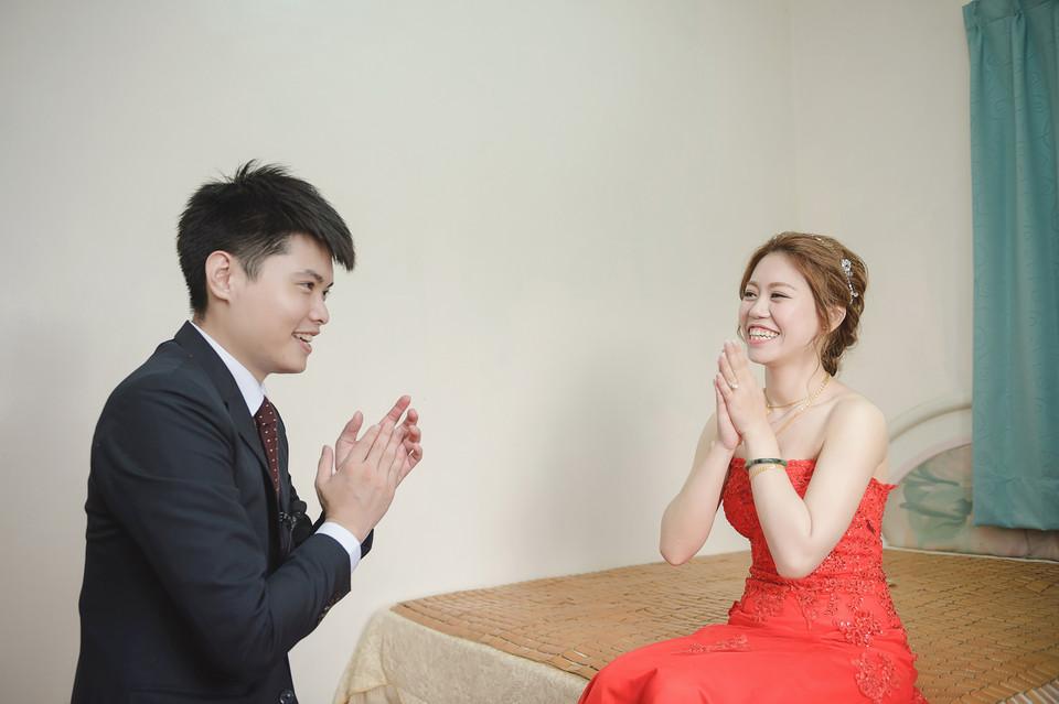 婚禮攝影-雲林三好國際酒店-0026