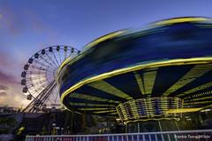 DSC_0589 (Frankie Tseng ()) Tags: amusementpark park festival festivals ferriswheel coffeemug carousel adventure blur pan rollercoaster scary speed pirateship spaceship bw bwphotography height kids kidspark