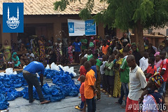 RS60415_2016_Mali Qurbani Distribution_i5S  (16)_L.jpg
