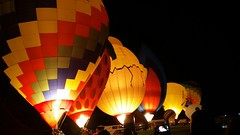 160903 - Ballonvaart Meerstad 20