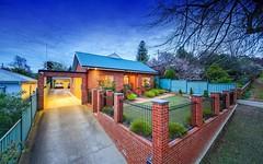 314 Donovan Street, East Albury NSW