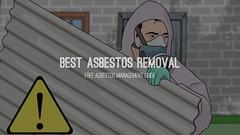 Best Asbestos Removal (bestasbestosremoval) Tags: asbestos guide removal testing