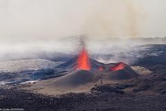 IMG_6336 (VillaMascarine) Tags: cyrille matthieu randonnes runion volcan rando reunion