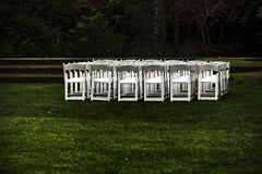 White Chairs 3 (PAJ880) Tags: heritage gardens sandwich ma chairs cape cod