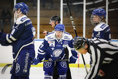 Jesper Ollas 2016-09-01 (Michael Erhardsson) Tags: lif leksand leksands if trningsmatch september 2016 kumla ishockey hockeyplayer ishockeyspelare shl