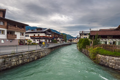 Kaprun (Slobodan Siridanski) Tags: 2016 austria kaprun salzburg