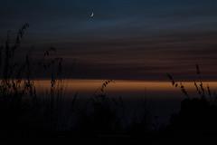 Near Night (explored) (aniawagner) Tags: nightfall nightshot night nikon nikond7100 mallorca spain sunset atmoshere moody romatic
