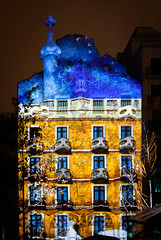 Casa Batllo-10.jpg (emmanuel_bulle) Tags: nuit barcelona