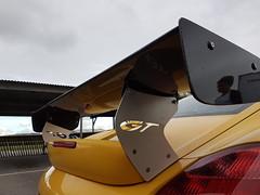 20161015_151729 (COUNTZERO1971) Tags: porsche supercars goodwood track cars autos automotive
