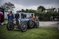 Concours D'ellegances. (ZjeromePhotography) Tags: nikon photography 35mm zjeromephotography carphotography car photographer life love hello speed hunters bugatti classic classiccar