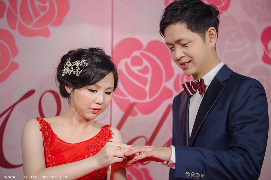 婚攝 星享道 婚禮攝影 戶外證婚 JSTUDIO_0019