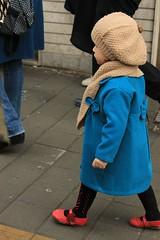 little miss fashion (ghazalkohandel) Tags: cute girl kids iran tehran ایران تهران بچه کودک kidsphotography fashiongirl fashionkids بامزه iranianbaby فشن شیک