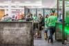 TRIPADVISOR - WEB SUMMIT DUBLIN  2014 Ref-1083