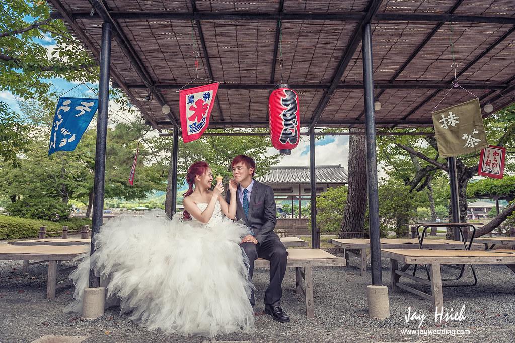 婚紗,婚攝,京都,大阪,神戶,海外婚紗,自助婚紗,自主婚紗,婚攝A-Jay,婚攝阿杰,_DSC0705