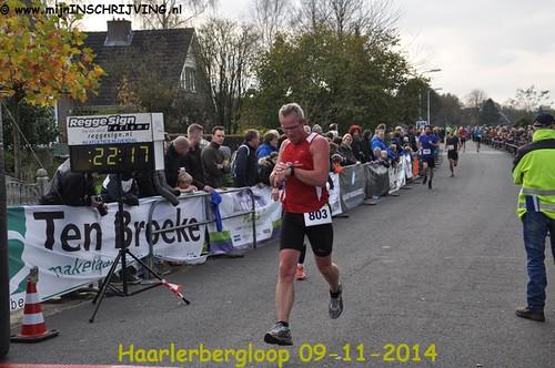 Haarlerbergloop_09_11_2014_0191