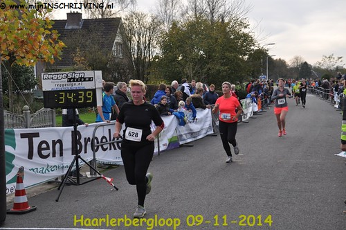 Haarlerbergloop_09_11_2014_0498