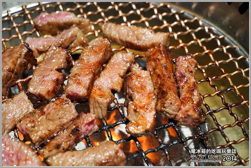 BC韓式燒肉13.jpg