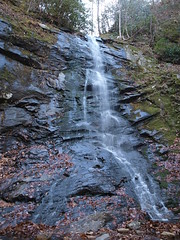 PB251458 (etbright) Tags: autumn cliff fall water leaves landscape waterfall high falls foliage cascades flowing sillbranch