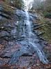 PB251458 (etbright) Tags: autumn cliff fall water leaves landscape waterfall high falls foliage cascades flowing sillbranch