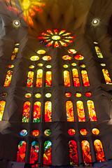 DSC_0309 (svetlana.koshchy) Tags: barcelona travel familia spain gaudi sagrada
