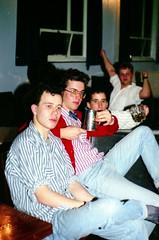 IHPCC88007 (School Memories) Tags: school boy boys belmont teenagers teens boarding teenage