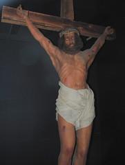 (Jacob...K) Tags: st museum louis mannequins creepy mo missouri wax figures manneq