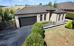 55 Dunfermline Avenue, Greenvale VIC