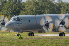 Lockheed P-3 Orion (Boushh_TFA) Tags: nikon force belgium air days norwegian 300mm orion belgian nikkor lockheed base f28 peer p3 2014 bernt 4576 vrii vliegbasis luftforsvaret kleinebrogel d7100 rnoaf ebbl balchen