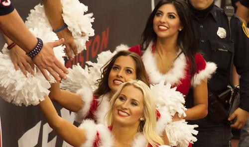 2014-12-21 - Ravens Vs Texans (758 of 768)