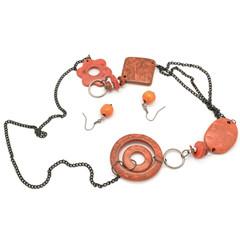 Neck-OrangeKit01M-Box01