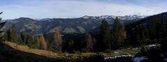Wildschnau-Ost (bookhouse boy) Tags: mountains alps tirol berge alpen tyrol alpbach 2014 wildschnau thierbach schatzberg hsljoch 9november2014 hslalm