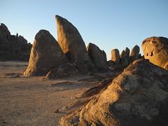 Egypt Eastern Desert (ursulazrich) Tags: africa desert redsea egypt erosion granite geology eastern gypten egitto egypte wste geologie