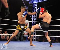 Get in teh ring 2014 (1) (Sport + Event- Bilder) Tags: sport eos action box thai boxing 2014 boxen kickbox eos7 thaiboxen eos7d