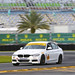 "BimmerWorld Racing BMW F30 328i Daytona Speedway Roar Testing Friday 22 • <a style=""font-size:0.8em;"" href=""http://www.flickr.com/photos/46951417@N06/15641060123/"" target=""_blank"">View on Flickr</a>"