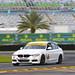 "BimmerWorld Racing BMW F30 328i Daytona Speedway Roar Testing Friday 22 • <a style=""font-size:0.8em;"" href=""http://www.flickr.com/photos/46951417@N06/15641060123/"" target=""_blank"">View on Flickr</a>"