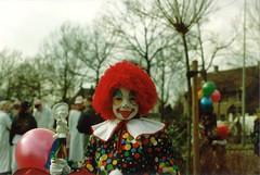 Stan carnaval