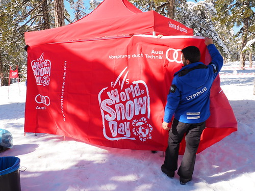 WORLD SKI DAY _05