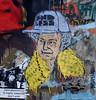 ENDLESS (BE'N 59. Street photographer) Tags: streetart londres endless