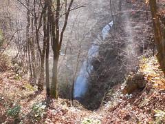 Sentiero dell'acqua ritrovata Sessa - Monteggio (CANETTA Brunello) Tags: water sentiero acqua sessa cascate cascata ritrovata canetta monteggio