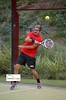 """foto 28 Adidas-Malaga-Open-2014-International-Padel-Challenge-Madison-Reserva-Higueron-noviembre-2014 • <a style=""""font-size:0.8em;"""" href=""""http://www.flickr.com/photos/68728055@N04/15718831809/"""" target=""""_blank"""">View on Flickr</a>"""